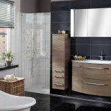 Badezimmermöbel 03