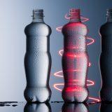 Kunststoffflaschen_01