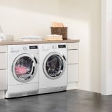 Laundyroom_Electrolux_01