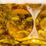 Bier_03