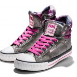 British Knights_grey_pink_