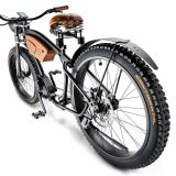 E-Bike_01