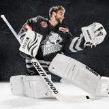 Eishockeyspieler_02