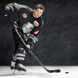 Eishockeyspieler_03