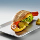 Hot Dog_001
