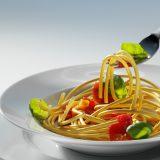 Leoni Spaghetti