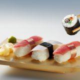 Leoni Sushi