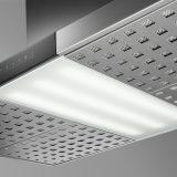 PSAACH130F000030_2013254_AA_0F_LED-Light_A