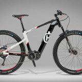 Pexco_Bike_B